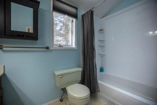 Photo 27: 52 Wolf Drive: Bragg Creek Detached for sale : MLS®# A1084049