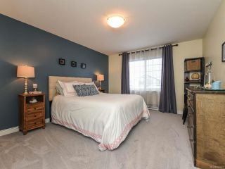 Photo 7: 52 717 Aspen Rd in COMOX: CV Comox (Town of) Row/Townhouse for sale (Comox Valley)  : MLS®# 803821