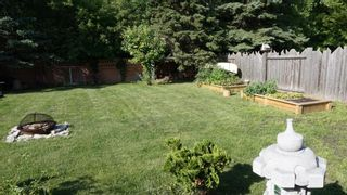 Photo 31: 309 Thibault Street in Winnipeg: St Boniface Residential for sale (2A)  : MLS®# 202008254