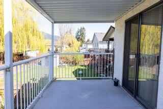 Photo 18: 6164 Somenos Rd in : Du West Duncan Half Duplex for sale (Duncan)  : MLS®# 873014