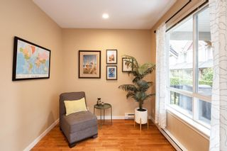 """Photo 21: 13 16789 60 Avenue in Surrey: Cloverdale BC Townhouse for sale in """"LAREDO"""" (Cloverdale)  : MLS®# R2623351"""