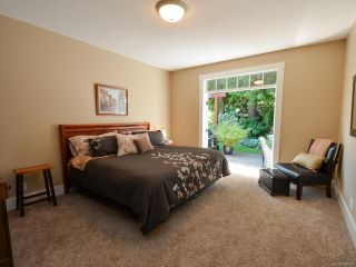 Photo 23: 564 Belyea Pl in QUALICUM BEACH: PQ Qualicum Beach House for sale (Parksville/Qualicum)  : MLS®# 788083