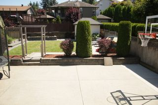 Photo 49: 7798 Taulbut Street in : Mission BC House for sale (Mission)