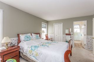 Photo 10: 33224 MEADOWLANDS Avenue in Abbotsford: Central Abbotsford House for sale : MLS®# R2247583
