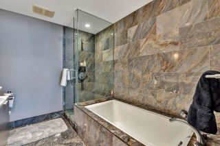 """Photo 10: 2106 1111 ALBERNI Street in Vancouver: West End VW Condo for sale in """"SHANGRI-LA"""" (Vancouver West)  : MLS®# R2614288"""