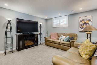 Photo 28: 113 Farr Crescent NE: Airdrie Detached for sale : MLS®# A1084301
