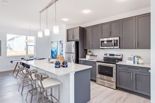 Photo 1: : Leduc House for sale : MLS®# E4237188
