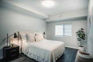 Photo 10: 221 1505 Molson Street in Winnipeg: Oakwood Estates Condominium for sale (3H)  : MLS®# 202123964