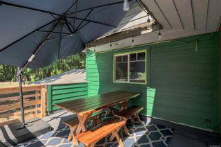 Photo 27: 1368 Hooley Rd in : Isl Quadra Island House for sale (Islands)  : MLS®# 882799