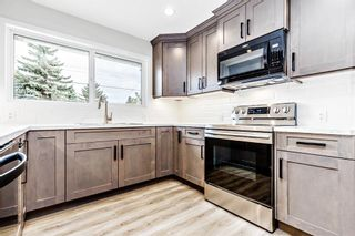 Photo 12: 2728 Cedarbrae Drive SW in Calgary: Cedarbrae Detached for sale : MLS®# A1041072