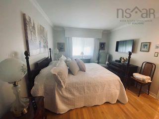 Photo 18: 631 Kings Road in Sydney: 201-Sydney Residential for sale (Cape Breton)  : MLS®# 202122049