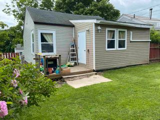 Photo 5: 112 Chestnut Street in Pictou: 107-Trenton,Westville,Pictou Residential for sale (Northern Region)  : MLS®# 202115117