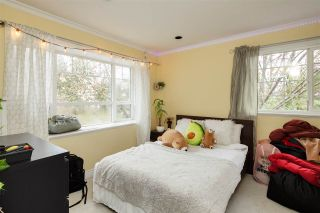 Photo 15: 4089 SW MARINE Drive in Vancouver: Southlands House for sale (Vancouver West)  : MLS®# R2564836