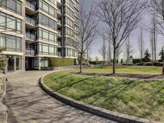 """Photo 31: 304 2789 SHAUGHNESSY Street in Port Coquitlam: Central Pt Coquitlam Condo for sale in """"THE SHAUGHNESSY"""" : MLS®# R2551854"""