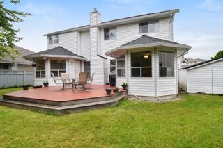 """Photo 16: 32278 ROGERS Avenue in Abbotsford: Abbotsford West House for sale in """"Fairfield Estates"""" : MLS®# R2275565"""