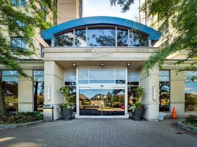 Photo 15: Photos: 1504 8 Mondeo Drive in Toronto: Dorset Park Condo for sale (Toronto E04)  : MLS®# E3933256