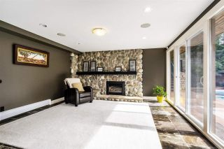 Photo 16: 14564 LOMBARD Place in Surrey: Sullivan Station House for sale : MLS®# R2574154