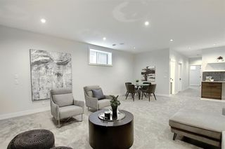 Photo 34: 2433 26A Street SW in Calgary: Killarney/Glengarry Detached for sale : MLS®# C4300669