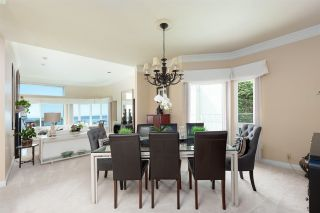 """Photo 7: 2378 FOLKESTONE Way in West Vancouver: Panorama Village Townhouse for sale in """"Westpointe"""" : MLS®# R2572658"""