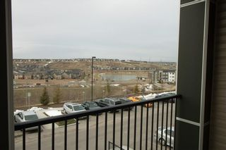 Photo 22: 218 16 Sage Hill Terrace NW in Calgary: Sage Hill Apartment for sale : MLS®# A1059619