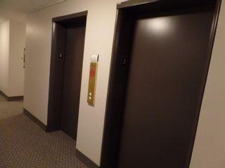 Photo 26: 201 9908 114 Street in Edmonton: Zone 12 Condo for sale : MLS®# E4254333