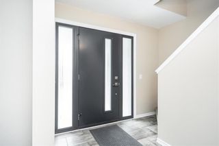 Photo 4: 39 Donald Road East in St Andrews: R13 Residential for sale : MLS®# 202104323