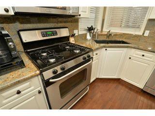 Photo 14: 536 DOUGLAS GLEN PT SE in Calgary: Douglasdale/Glen House for sale : MLS®# C4002246