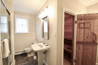 Photo 17: 5677 TIMBERVALLEY Road in Delta: Tsawwassen East House for sale (Tsawwassen)  : MLS®# R2445122
