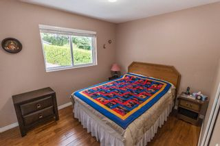 Photo 22: 2384 Mount Tuam Crescent in Blind Bay: Cedar Heights House for sale : MLS®# 10163230