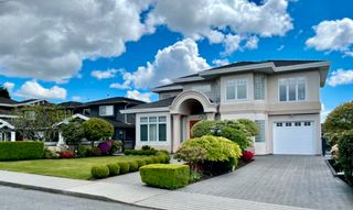 Photo 26: 6520 WINCH Street in Burnaby: Parkcrest House for sale (Burnaby North)  : MLS®# R2584598