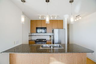 """Photo 16: 2306 7063 HALL Avenue in Burnaby: Highgate Condo for sale in """"EMERSON"""" (Burnaby South)  : MLS®# R2545029"""