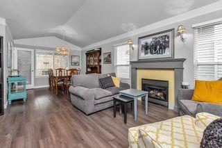 "Photo 3: 11524 CREEKSIDE Street in Maple Ridge: Cottonwood MR House for sale in ""GILKER HILL ESTATES"" : MLS®# R2555400"