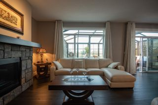 Photo 22: 1785 WESTERRA Loop: Stony Plain House for sale : MLS®# E4262644