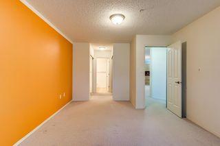 Photo 23: 134 279 SUDER GREENS Drive in Edmonton: Zone 58 Condo for sale : MLS®# E4265097