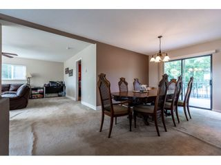 """Photo 12: 20485 32 Avenue in Langley: Brookswood Langley House for sale in """"Brookswood"""" : MLS®# R2623526"""
