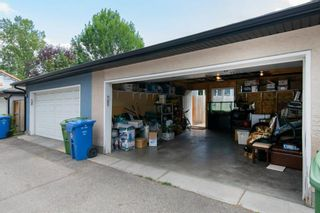 Photo 31: 1642 Westmount Boulevard NW in Calgary: Hillhurst Detached for sale : MLS®# A1138673