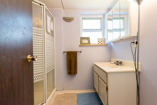 Photo 26: 18105 59A Avenue in Surrey: Home for sale : MLS®# F1442320