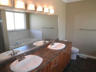 Photo 9: 23709 110B Avenue in Maple Ridge: Cottonwood MR House for sale : MLS®# R2114706