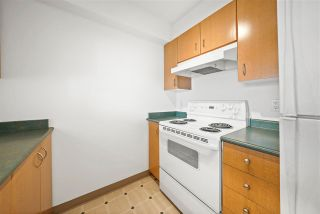 Photo 13: 802 5288 MELBOURNE Street in Vancouver: Collingwood VE Condo for sale (Vancouver East)  : MLS®# R2568972