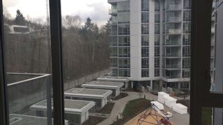 Photo 5: 703 8538 RIVER DISTRICT CROSS in Vancouver: Champlain Heights Condo for sale (Vancouver East)