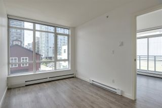"""Photo 18: 302 1775 QUEBEC Street in Vancouver: Mount Pleasant VE Condo for sale in """"OPSAL"""" (Vancouver East)  : MLS®# R2598053"""