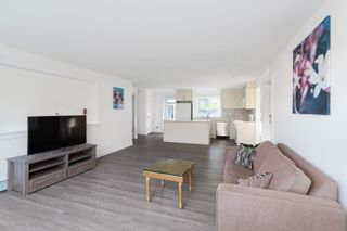 Photo 24: 1807 ST. DENIS Road in West Vancouver: Ambleside House for sale : MLS®# R2625139