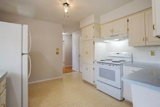 Photo 9: 77 Fredson Drive SE in Calgary: Fairview Detached for sale : MLS®# A1141709