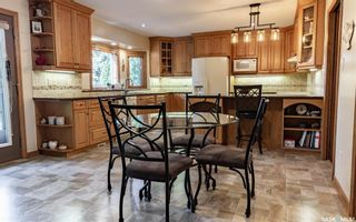 Photo 14: 331 Emerald Court in Saskatoon: Lakeview SA Residential for sale : MLS®# SK870648