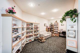 Photo 31: 106 3 Parklane Way: Strathmore Apartment for sale : MLS®# A1140778