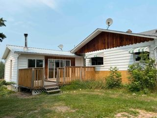 Photo 2: 4524 Twp Rd 490A: Rural Brazeau County House for sale : MLS®# E4254590