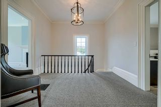 Photo 22: 190 Church Street in Clarington: Bowmanville House (2-Storey) for sale : MLS®# E5082460