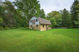 Photo 48: 2648 WOODHULL Road in London: South K Residential for sale (South)  : MLS®# 40166077
