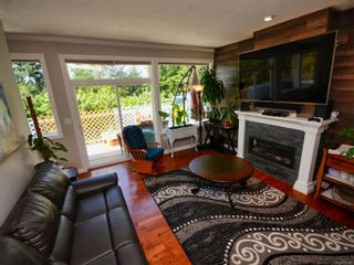 Photo 17: 3492 Sunheights Dr in : La Walfred House for sale (Langford)  : MLS®# 876099