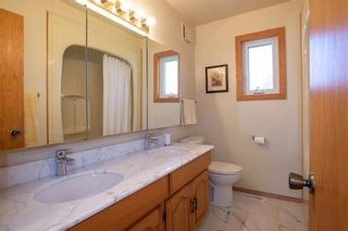 Photo 20: 7 Aikman Place in Winnipeg: Charleswood Residential for sale (1G)  : MLS®# 202111007